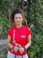 Simonetta Bozzi