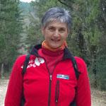 Lucia Forti