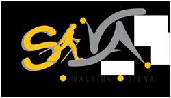 Nordic Walking Siena SIVA