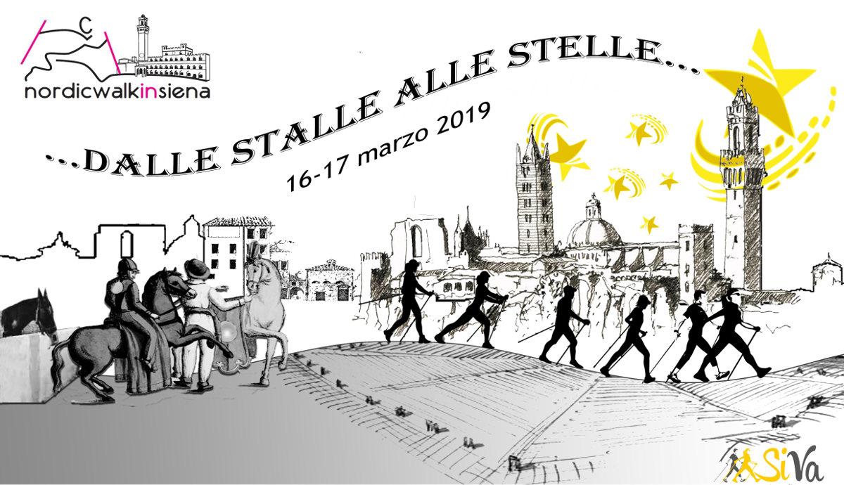stelle_stalle
